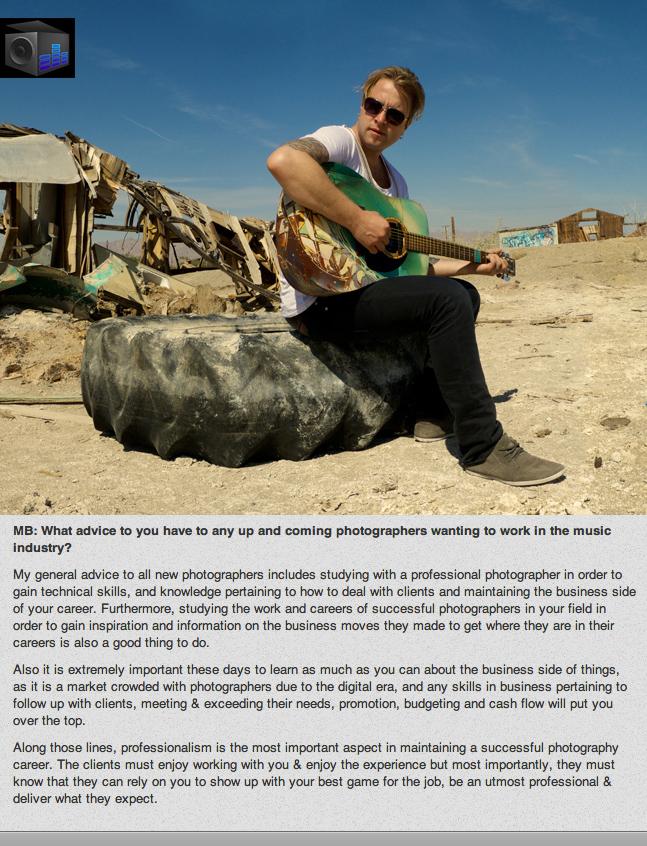 24-press-mark-maryanovich-interview-music-box-consulting-magazine-los-angeles