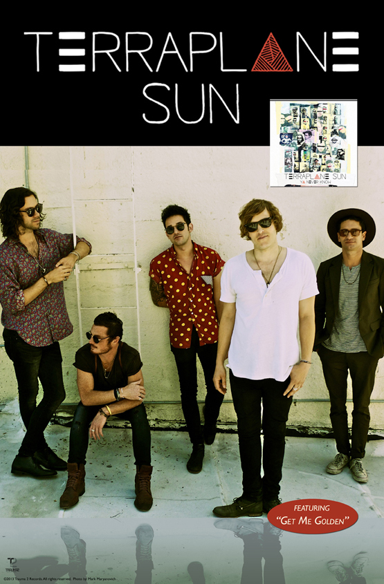 terraplane-sun-los-angeles-poster-music-photography-mark-maryanovich