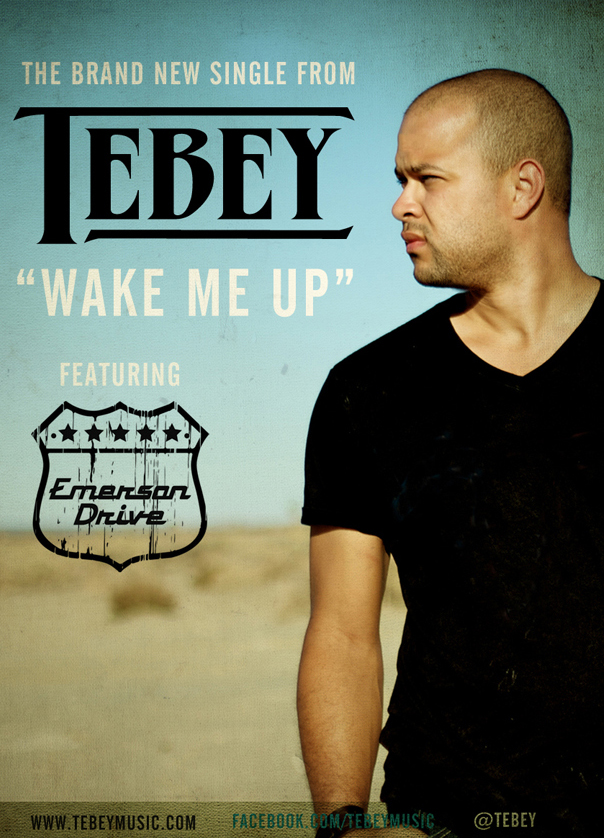 tebey-lake-los-angeles-poster-music-photography-mark-maryanovich