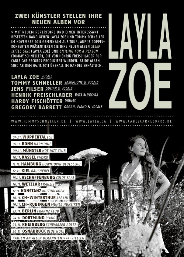 layla-zoe-truro-poster-music-photography-mark-maryanovich