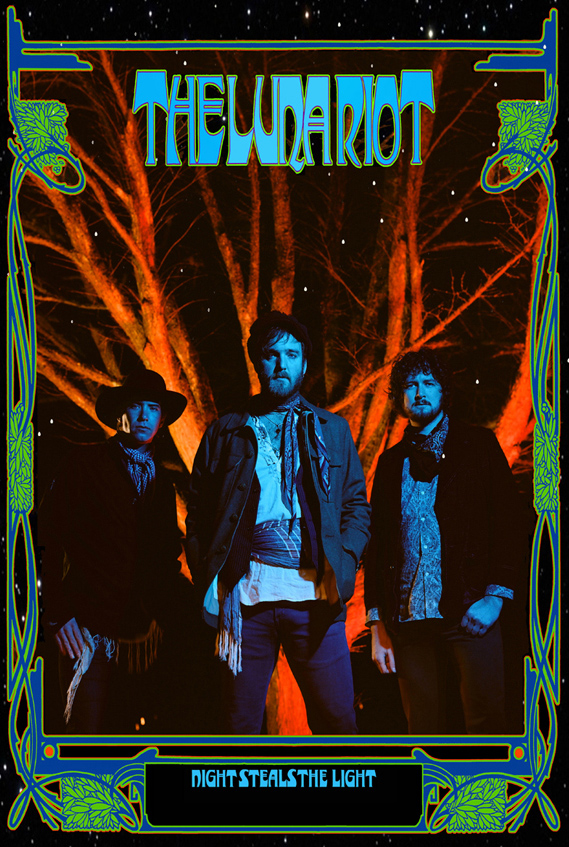 the-luna-riot-abbotsford-poster-music-photography-mark-maryanovich
