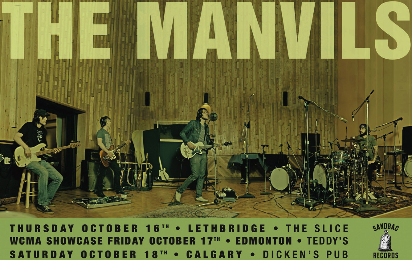 the-manvils-vancouver-poster-music-photography-mark-maryanovich