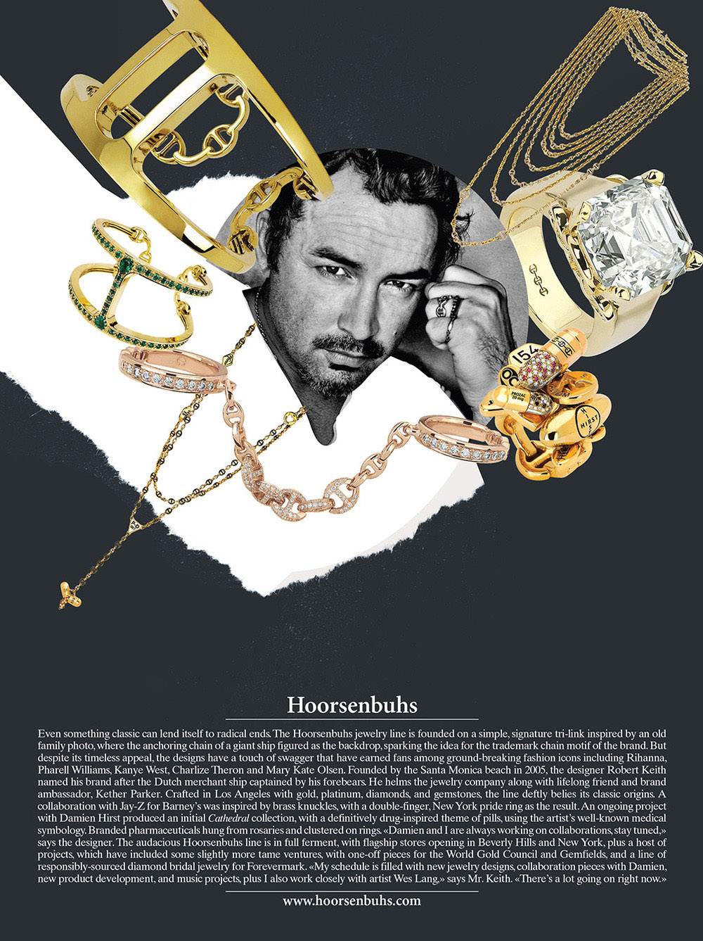 robert-keith-hoorsenbuhs-vogue-magazine-article-published-materials-mark-maryanovich