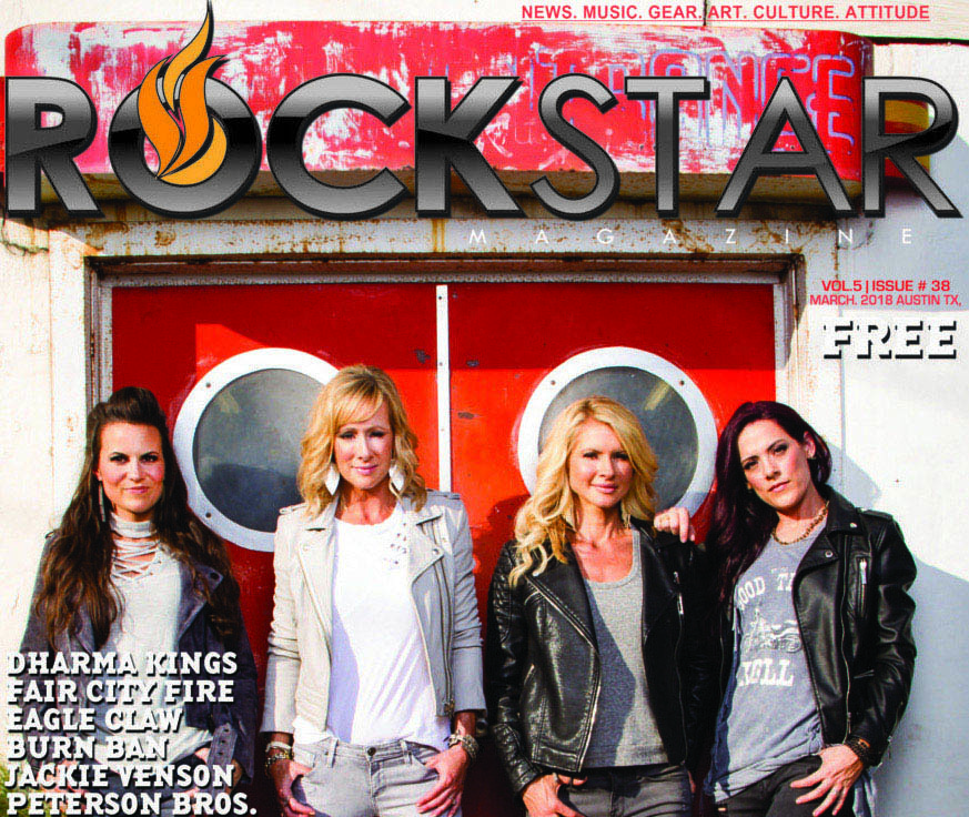 the-mrs-rockstar-magazine-cover-article-published-materials-mark-maryanovich