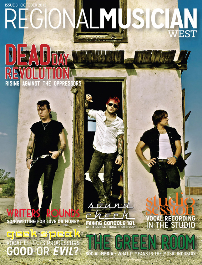 dead-day-revolution-regional-magazine-cover-article-published-materials-mark-maryanovich