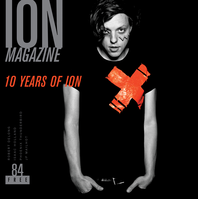 robert-delong-ion-magazine-cover-article-published-materials-mark-maryanovich