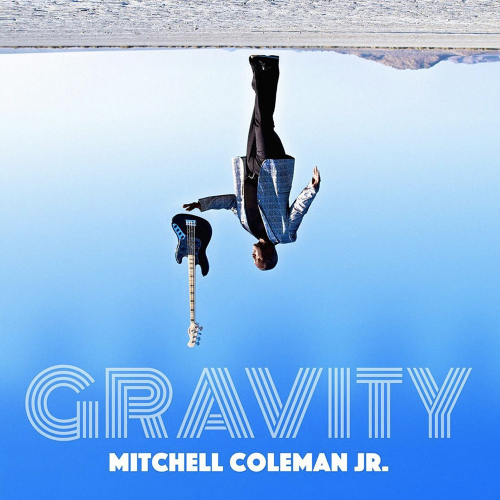 gravity-mitchell-coleman-jr-el-mirage-photography-mark-maryanovich-album-record-cover