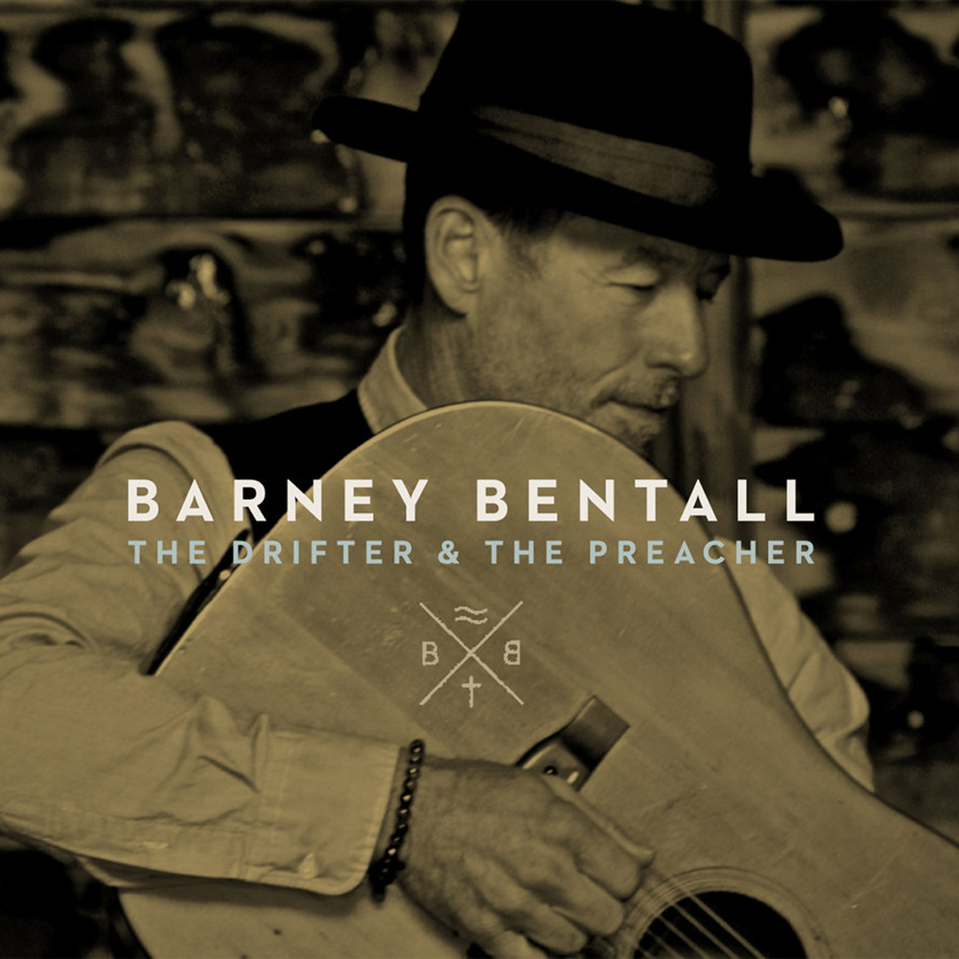 the-drifter-and-the-preacher-barney-bentall-ashcroft-photography-mark-maryanovich-album-record-cover