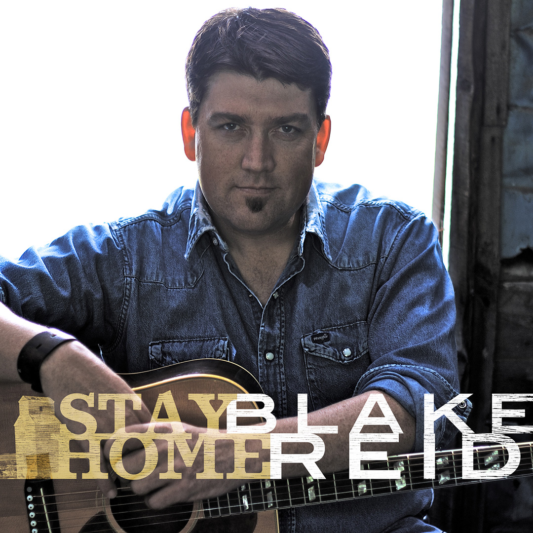 stay-home-blake-reid-calgary-photography-mark-maryanovich-single-cover
