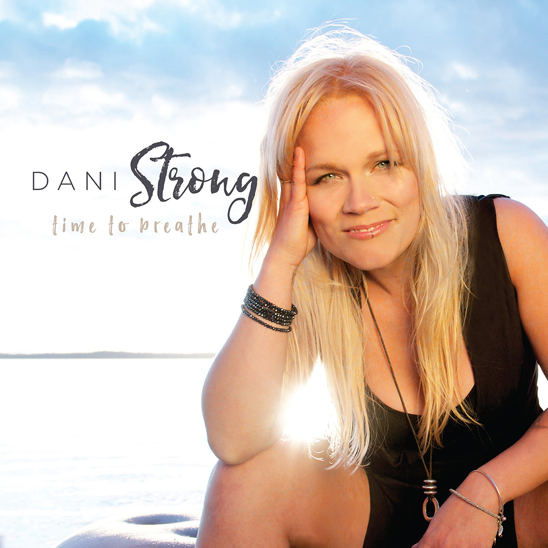 time-to-breathe-dani-strong-point-perry-photography-mark-maryanovich-album-record-cover