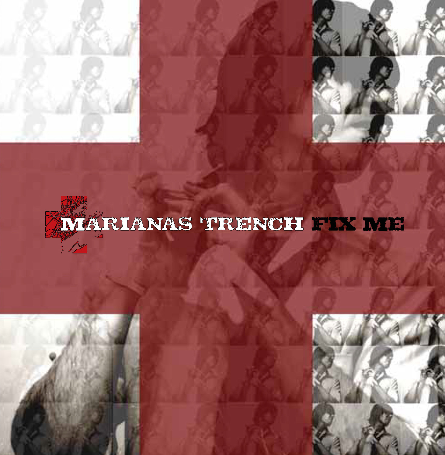 fix-me-marianas-trench-vancouver-photography-mark-maryanovich-album-single-cover