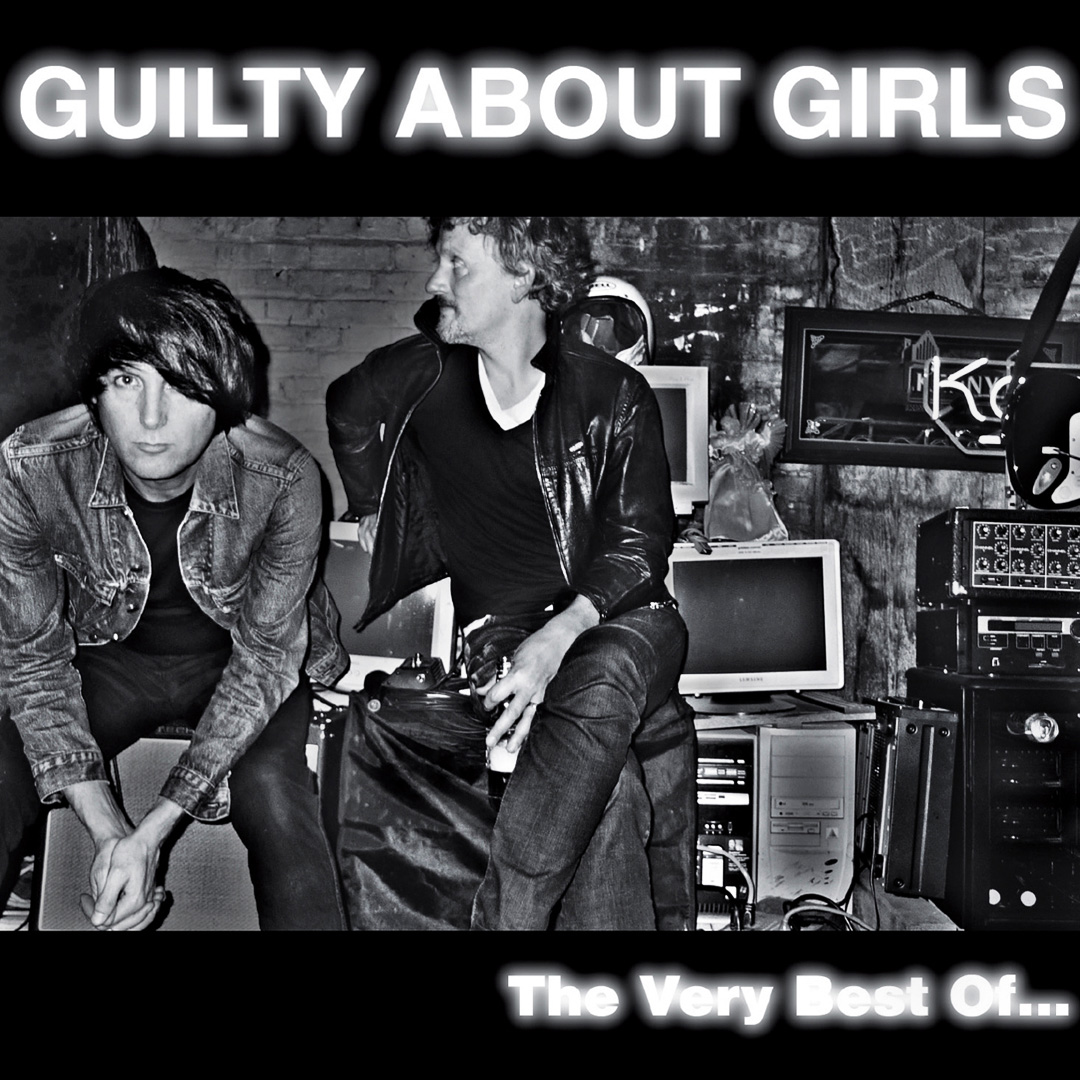the-very-best-of-guilty-about-girls-vancouver-photography-mark-maryanovich-album-record-cover