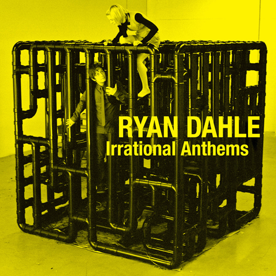 irrational-anthems-ryan-dahle-vancouver-photography-mark-maryanovich-album-record-cover