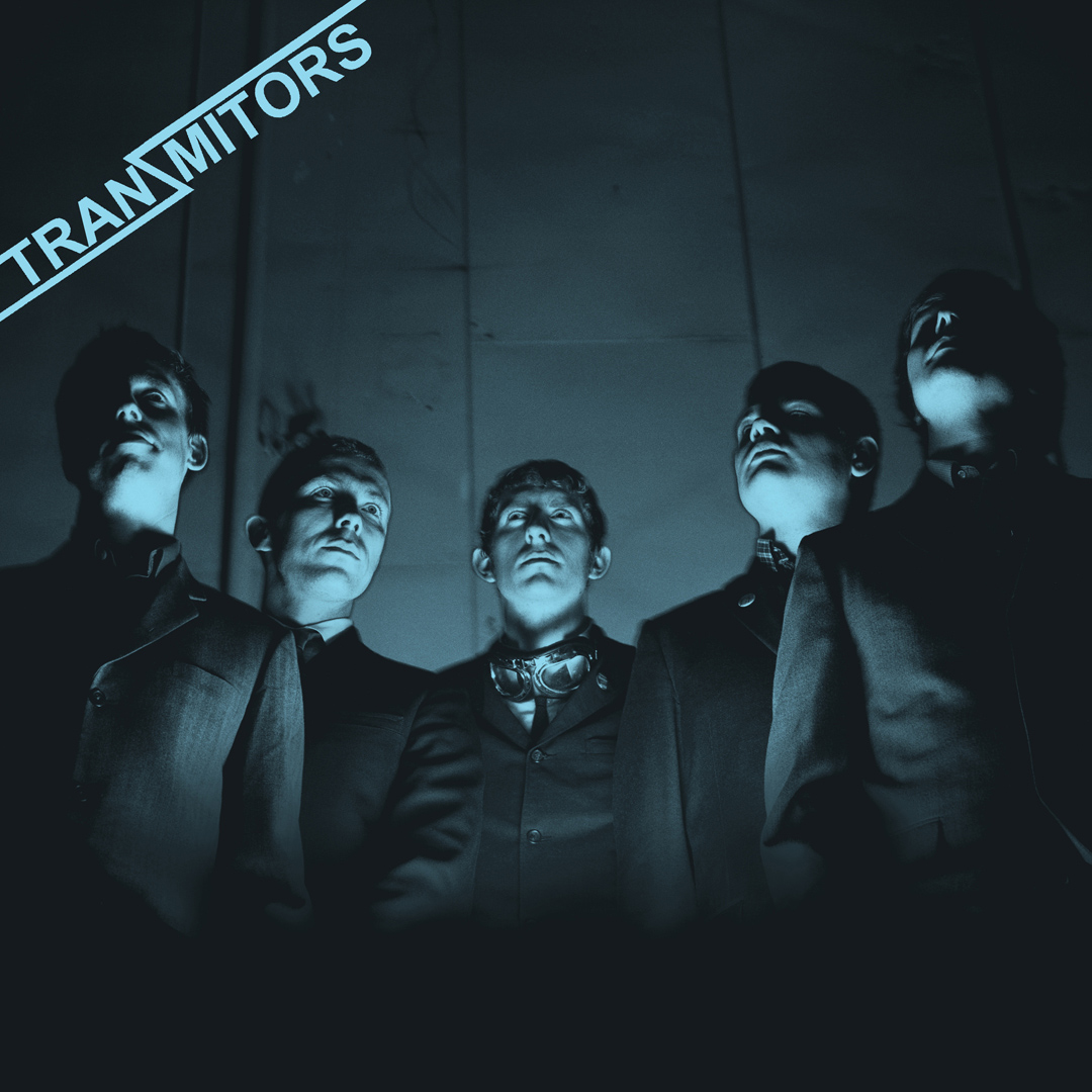 tranzmitors-vancouver-photography-mark-maryanovich-album-record-cover