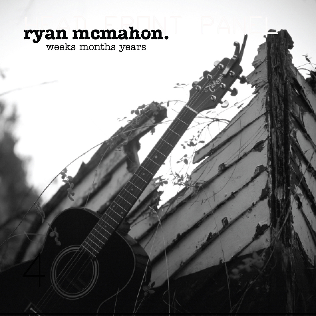 weeks-months-years-ryan-mcmahon-ladysmith-photography-mark-maryanovich-album-record-cover