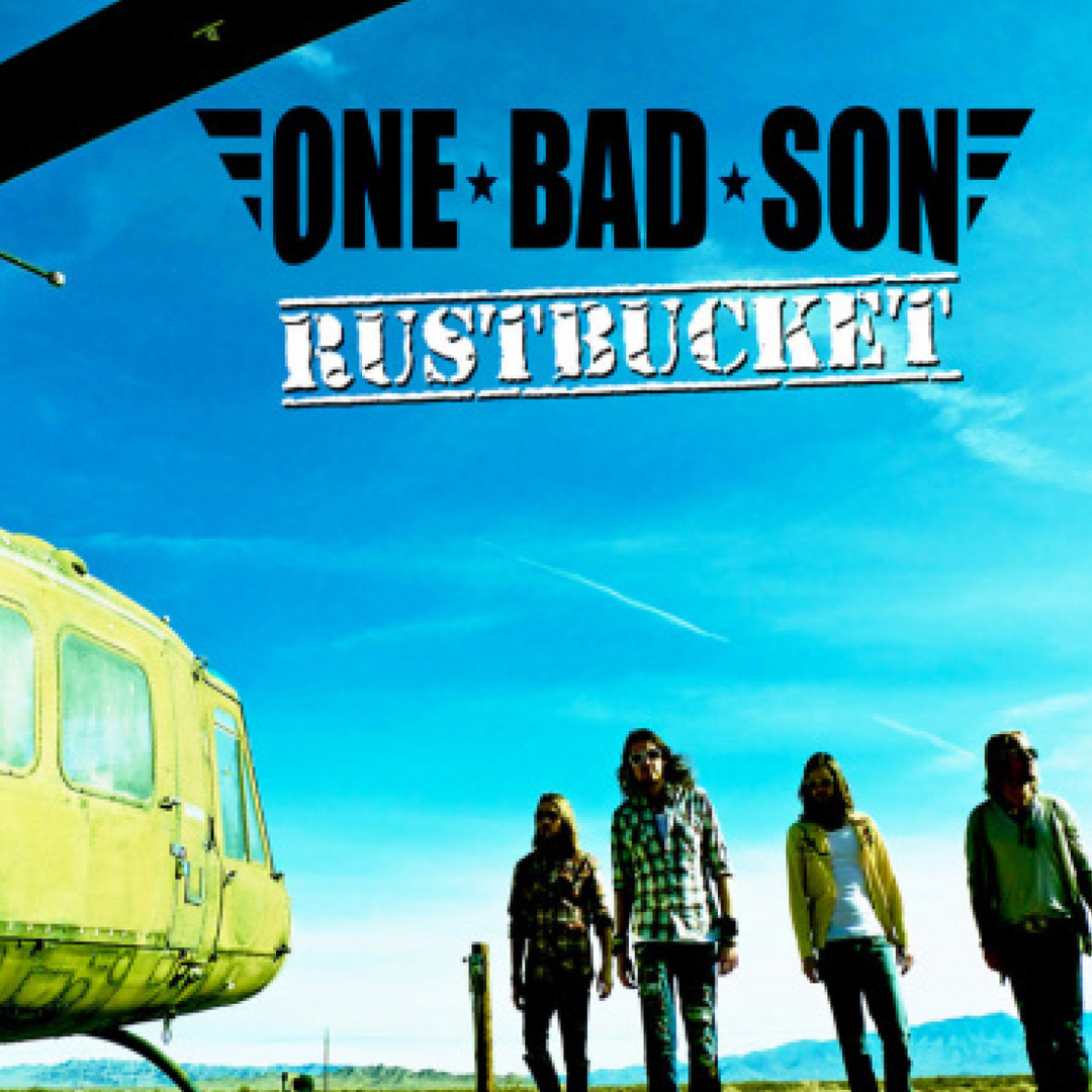 rustbucket-one-bad-son-death-valley-photography-mark-maryanovich-single-cover