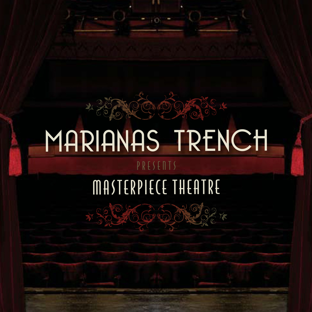 masterpiece-theatre-marianas-trench-vancouver-photography-mark-maryanovich-album-record-cover