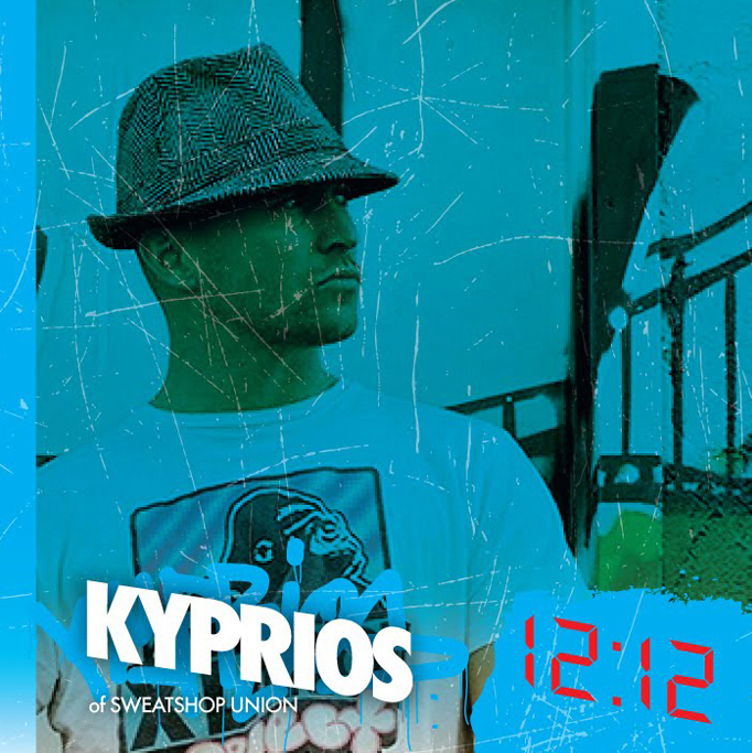 12-12-kyprios-vancouver-photography-mark-maryanovich-album-record-cover