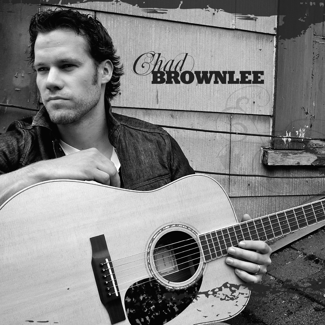 chad-brownlee-vancouver-photography-mark-maryanovich-album-record-cover.