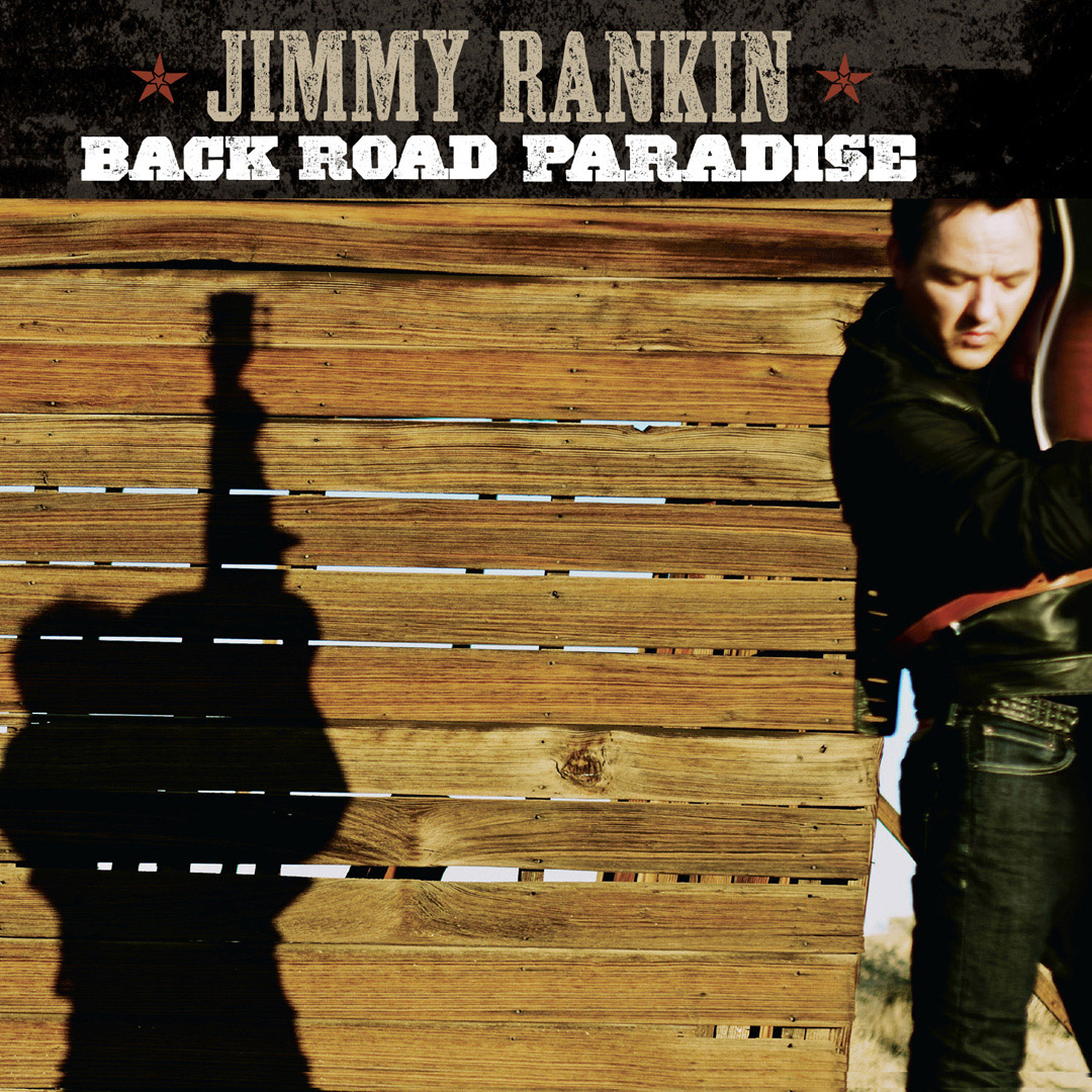 back-road-paradise-jimmy-rankin-photography-mark-maryanovich-album-record-cover