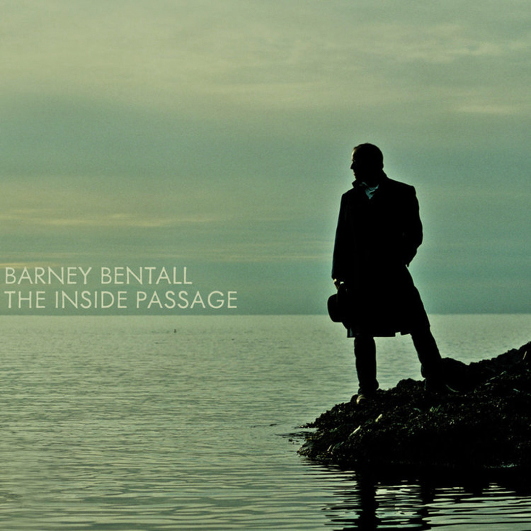 the-inside-passage-barney-bentall-vancouver-photography-mark-maryanovich-album-record-cover