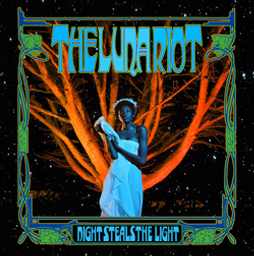 night-steals-the-light-the-luna-riot-vancouver-photography-mark-maryanovich-album-record-cover