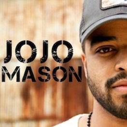 o-jo-mason-vancouver-photography-mark-maryanovich-album-record-cover
