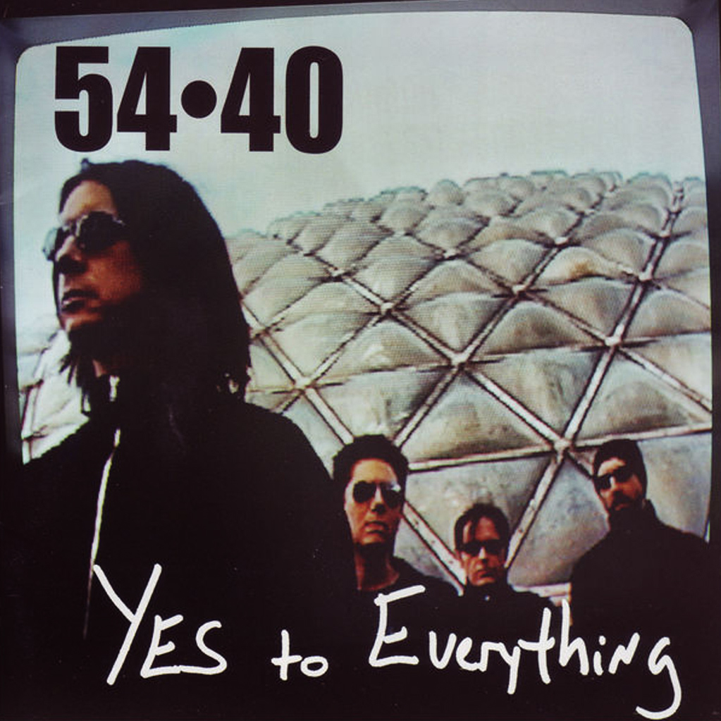 yes-to-everything-54-40-vancouver-photography-mark-maryanovich-album-record-cover