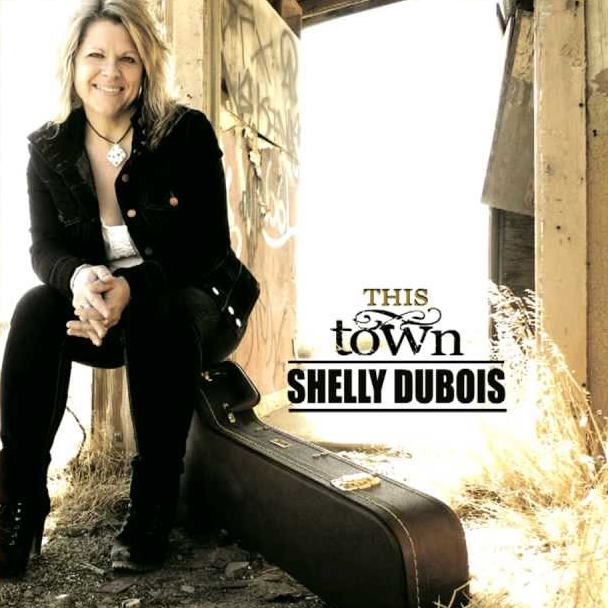this-town-shelly-dubois-el-mirage-photography-mark-maryanovich-single-cover