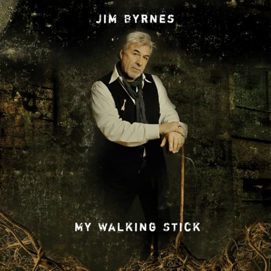 my-walking-stick-jim-byrnes-vancouver-photography-mark-maryanovich-album-record-cover