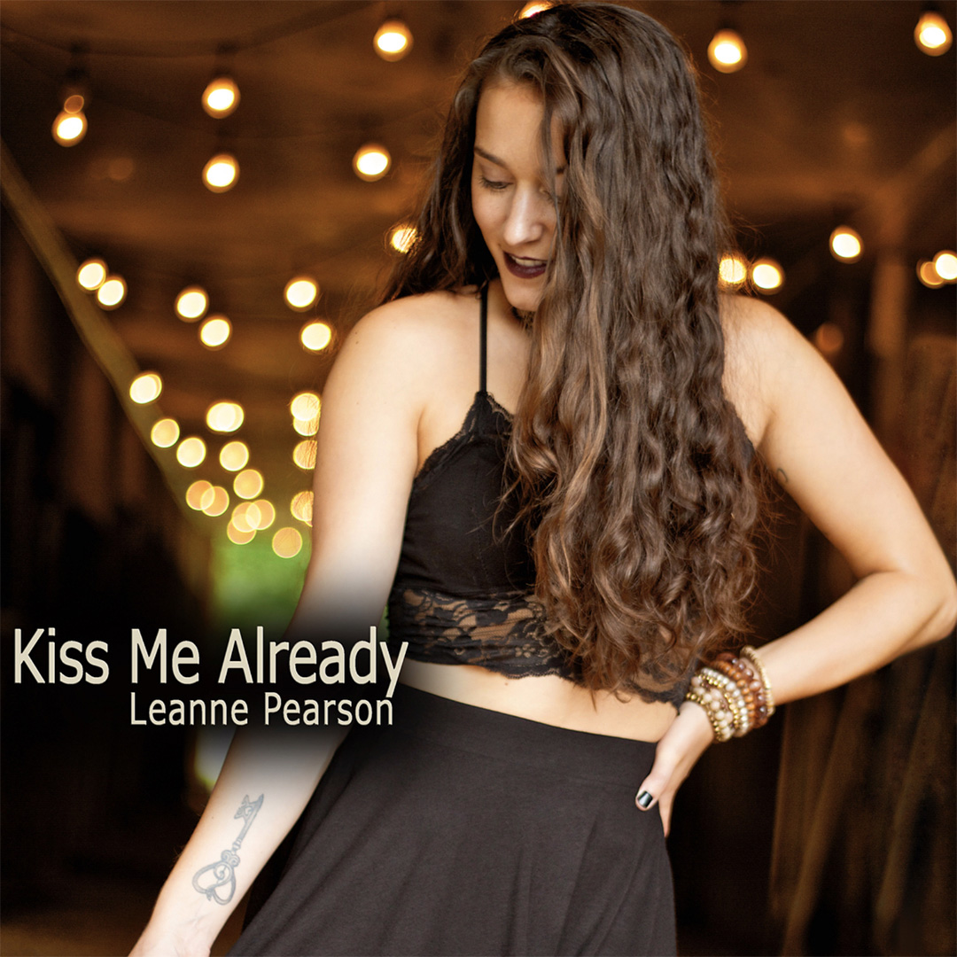 kiss-me-already-leanne-pearson-nashville-photography-mark-maryanovich-single-cover