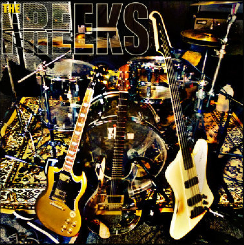 the-freeks-los-angeles-photography-mark-maryanovich-album-record-cover