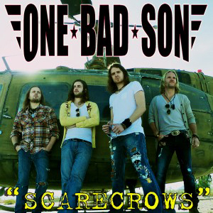 scarecrows-one-bad-son-death-valley-junction-photography-mark-maryanovich-single-cover