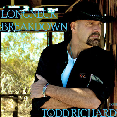 longneck-breakdown-todd-richard-palmdale-photography-mark-maryanovich-single-cover