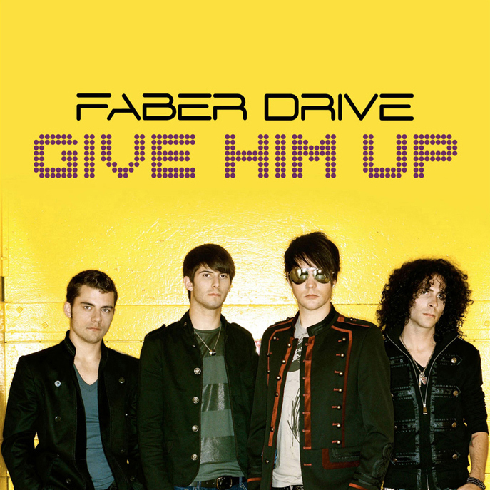 give-him-up-faber-drive-vancouver-photography-mark-maryanovich-single-cover