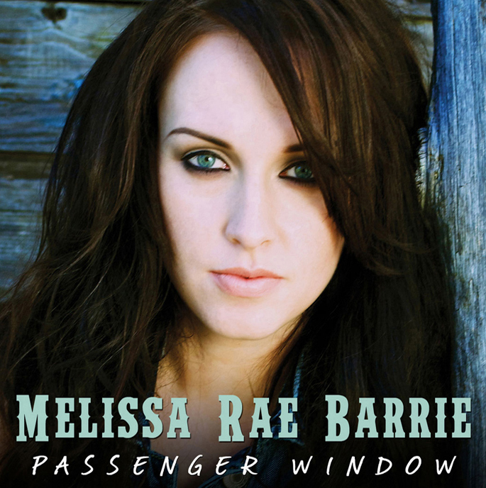 passenger-window-melissa-rae-barrie-richmond-photography-mark-maryanovich-single-cover