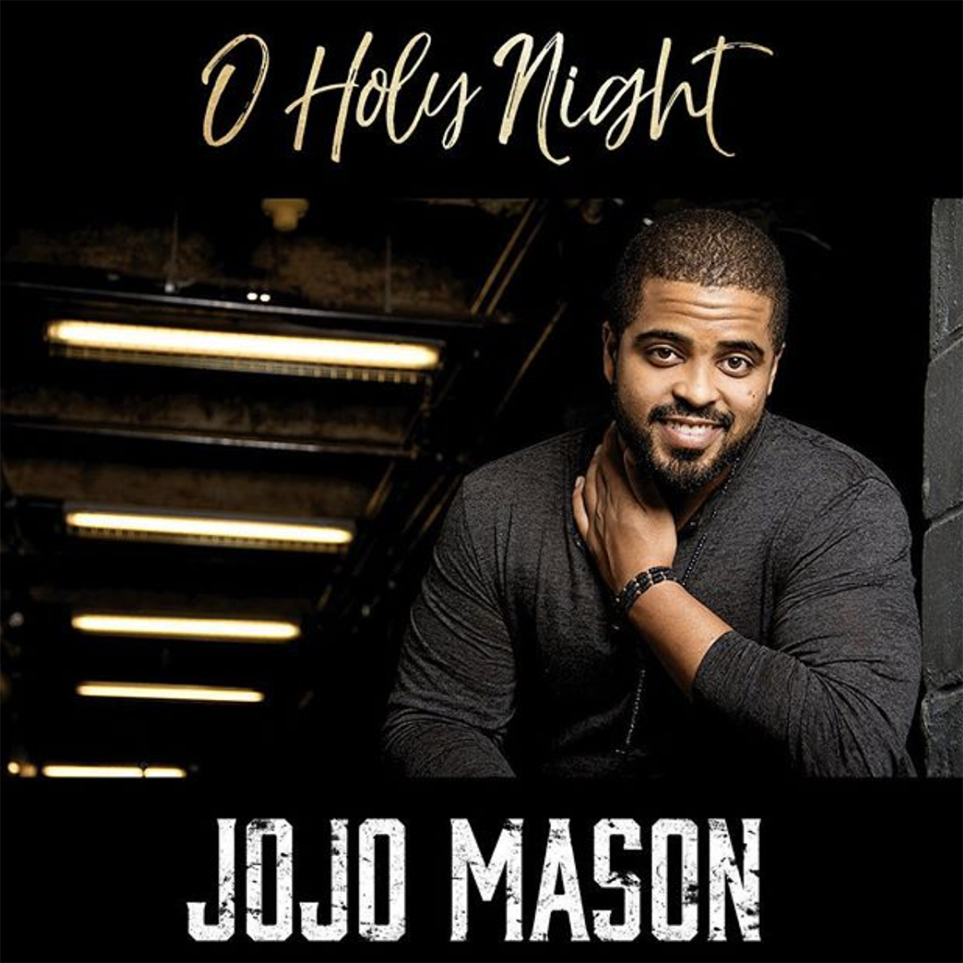 o-holy-night-jo-jo-mason-vancouver-photography-mark-maryanovich-single-cover