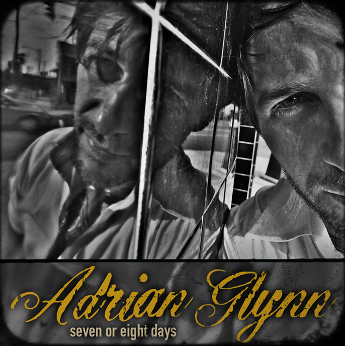 seven-or-eight-days-adrian-glynn-vancouver-photography-mark-maryanovich-single-cover