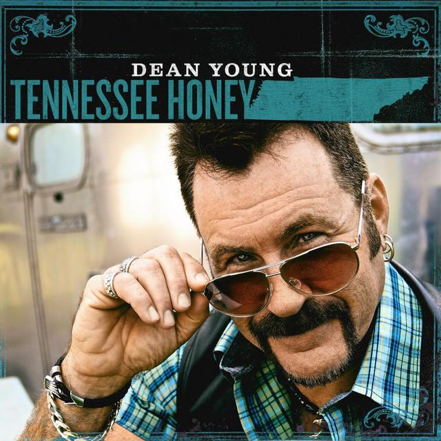 tennessee-honey-dean-young-niagara-falls-photography-mark-maryanovich-single-cover