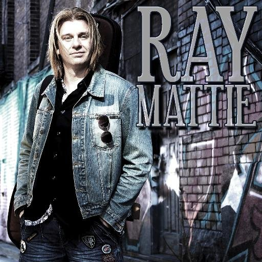 ray-mattie-toronto-photography-mark-maryanovich-album-record-cover