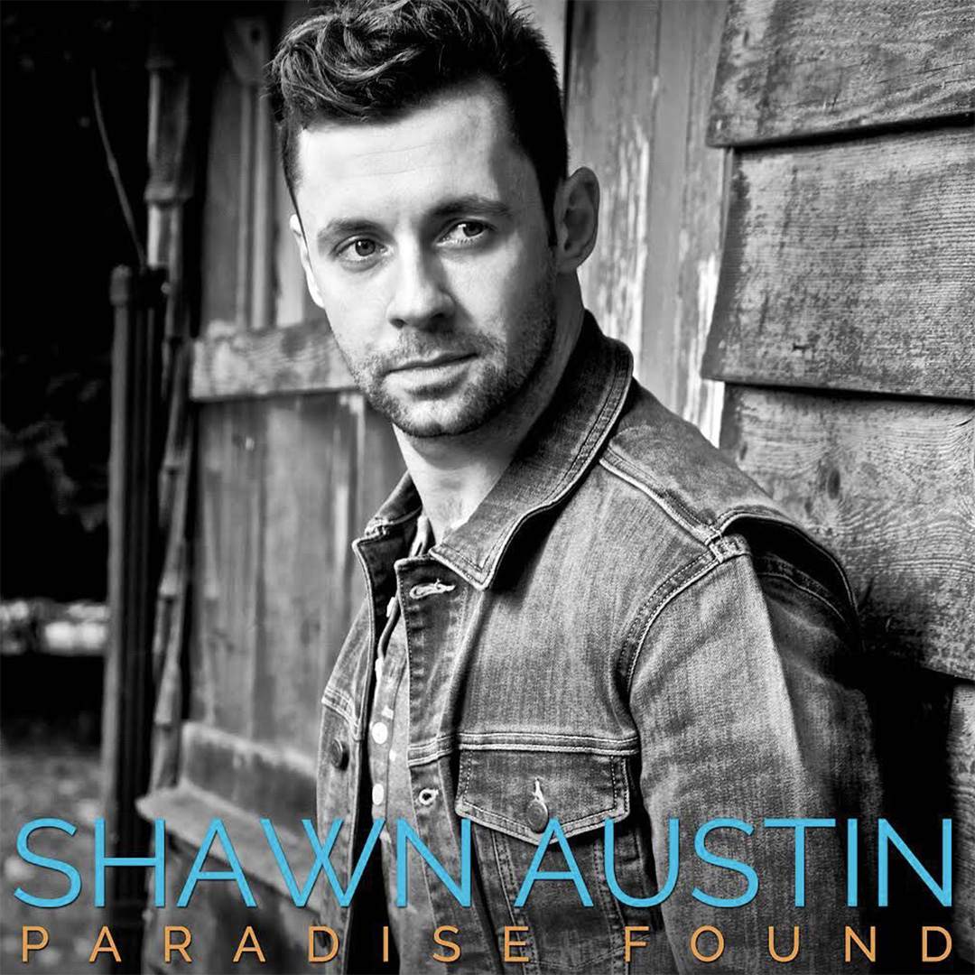 paradise-found-shawn-austin-langley-photography-mark-maryanovich-single-cover