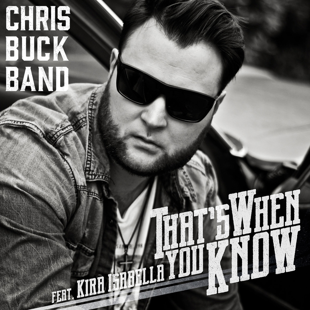 thats-when-you-know-chris-buck-band-new-westminster-photography-mark-maryanovich-single-cover