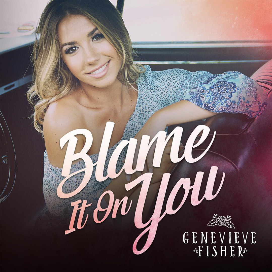 blame-it-on-you-genevieve-fisher-london-photography-mark-maryanovich-single-cover