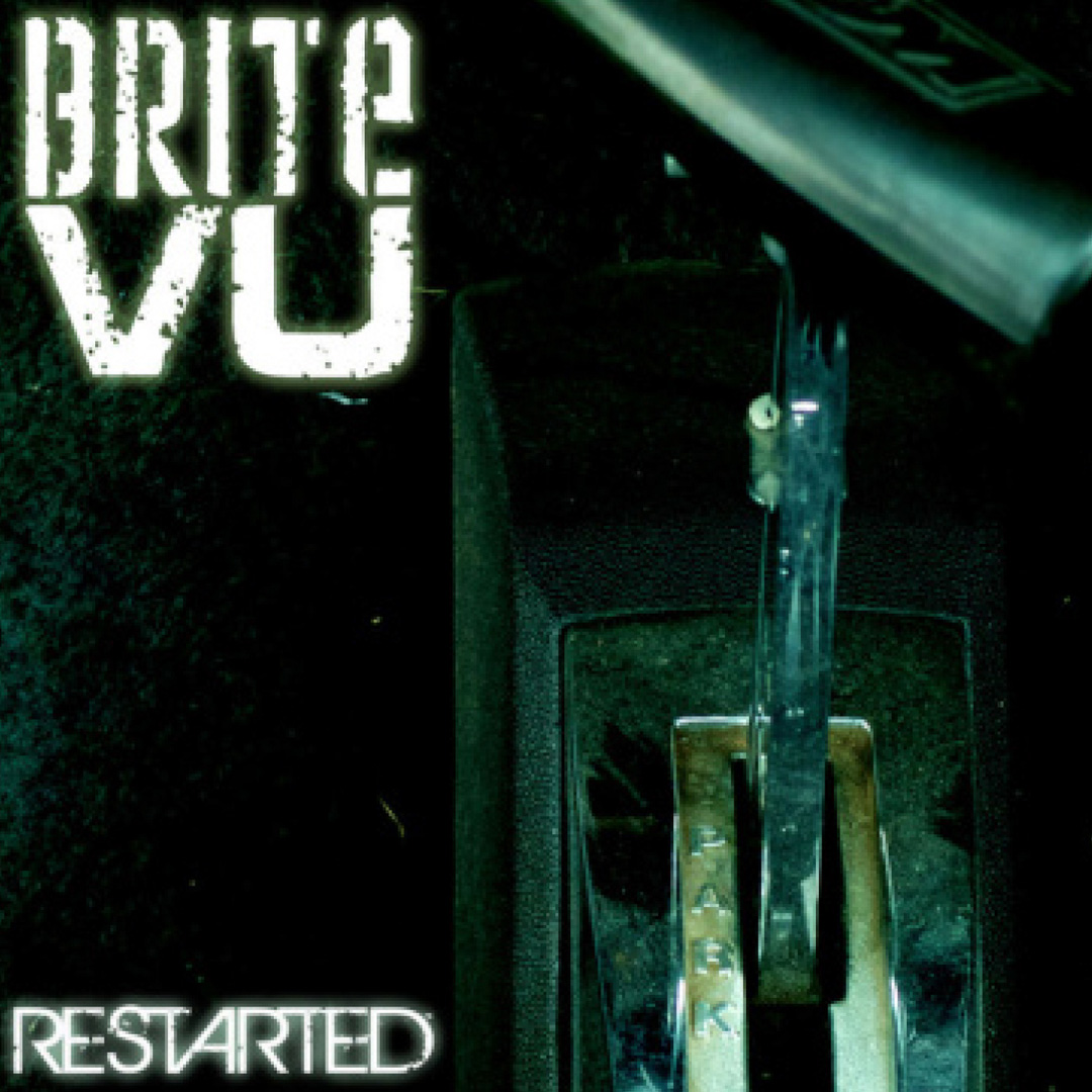 restarted-brite-vu-halifax-photography-mark-maryanovich-album-record-cover