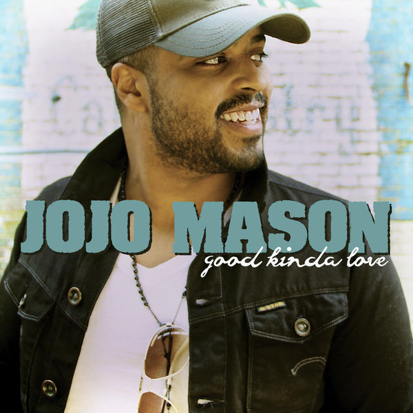 good-kinda-love-jo-jo-mason-vancouver-photography-mark-maryanovich-single-cover