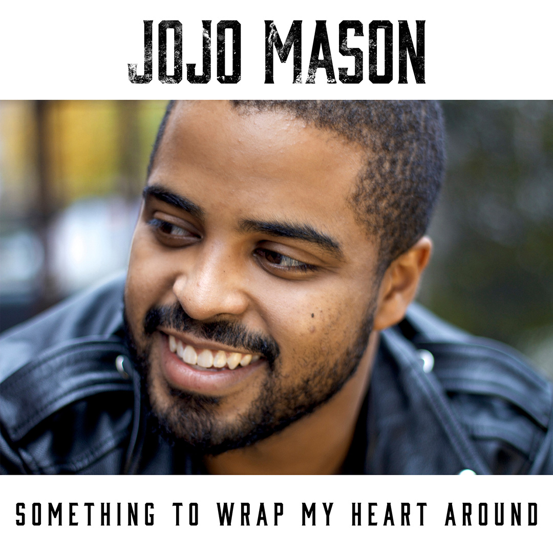 something-to-wrap-my-heart-around-jo-jo-mason-vancouver-photography-mark-maryanovich-single-cover