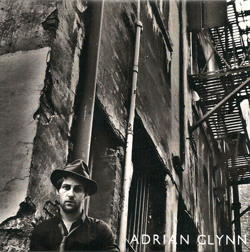 adrian-glynn-vancouver-photography-mark-maryanovich-album-record-cover