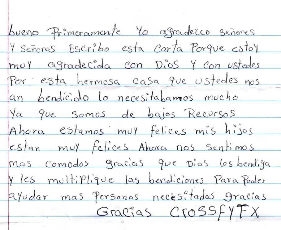 17-MAR-21 CrossfitX letter-2.jpg