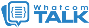 WhatcomTalk_Logo_bluetext-300x96.png