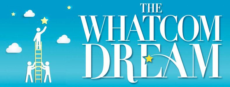 logo-whatcom-dream.jpg